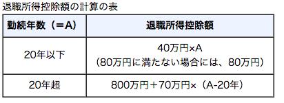 スクリーンショット 2013 01 25 9 18 54