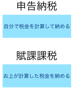 スクリーンショット 2013 03 20 7 53 10