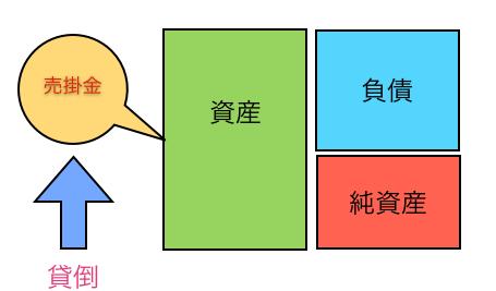 スクリーンショット 2013 04 01 14 30 09